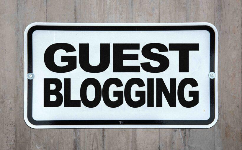 Guest blog image
